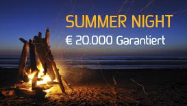 summer-night-2015_273x155