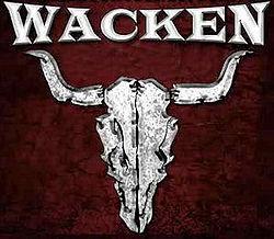 250px-Wacken-open-air-festival