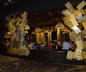 Aria-Poker-Room-Las-Vegas