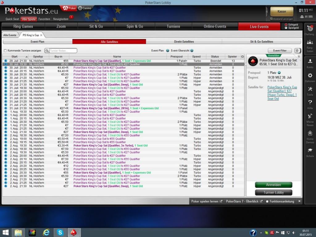 Satellite-PokerStars-Kings-Cup-Copy