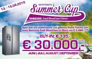 WB_465x300_SummerCupSamsung_201508_150622CM_Kopie