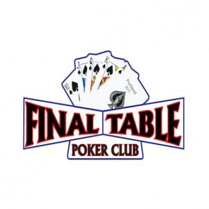 Final-Table-Club
