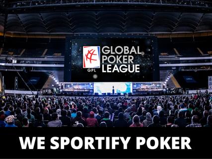 Global-Poker-League