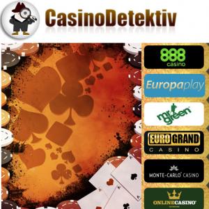 casino_detektiv