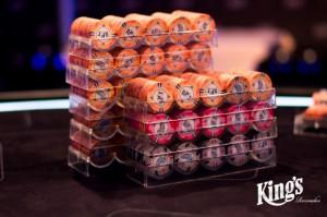 chips1-700x466