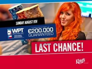 last-chance1-700x525