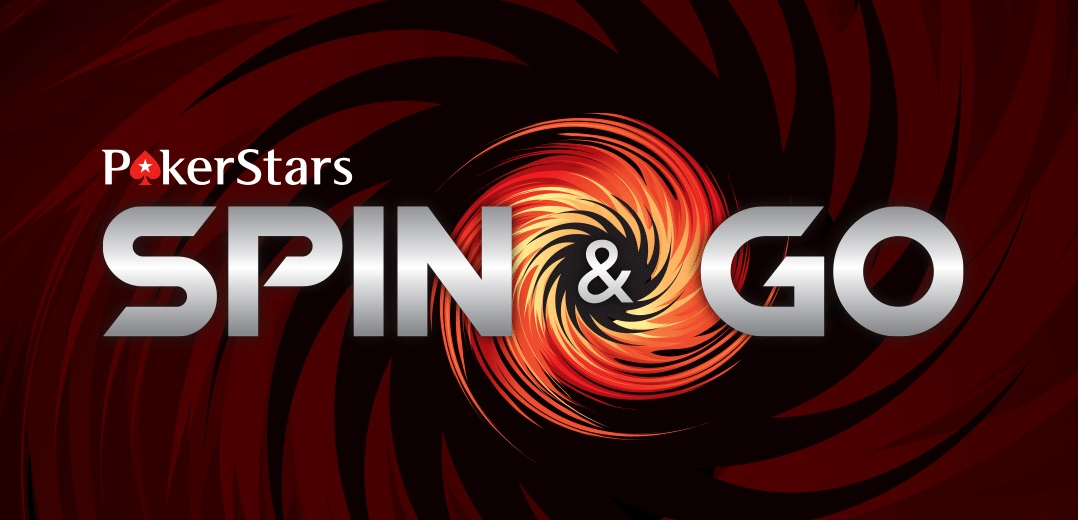 spin_and_go_10aug15