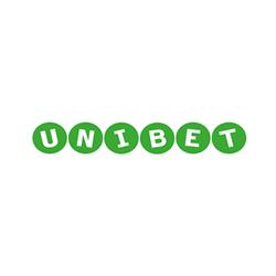 unibet_logo_250x2501