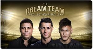 2015_1738-Dream-Team-Collection-Freerolls-NS01-DE-(502x275px)