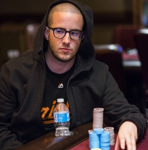 Merson_WPT_Maryland2015