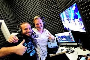 PokerStars Kings Cup 1a webcast Jens Knossalla_2STA_2398