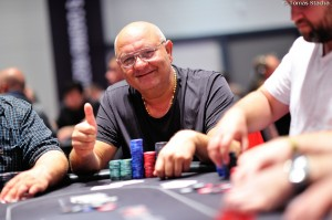 PokerStars Kings Cup 1d Milan Lakatos _1DSC_7076
