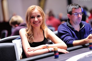 PokerStars Kings Cup 1d Olga Iermolcheva _2DSC_6903