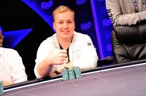 PokerStars Kings Cup final day_10DSC_7573