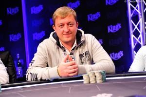 PokerStars Kings Cup final day_11DSC_7574