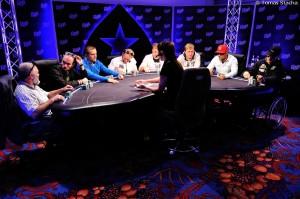 PokerStars Kings Cup final day_16DSC_7593