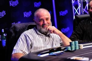 PokerStars Kings Cup final day_4DSC_7553