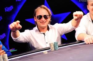 PokerStars Kings Cup final day_8DSC_7566