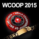 wcoop-2015-pokerstars