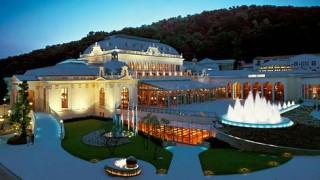 Austria Casino Baden