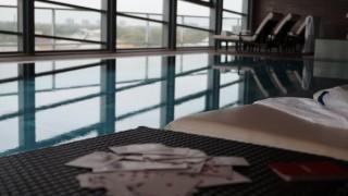 WestSpiel_WSOP_Hotel