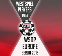 WestSpiel_meet_WSOPE