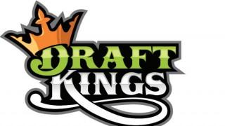 draftkings_logo