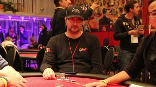 phil_hellmuth_8game