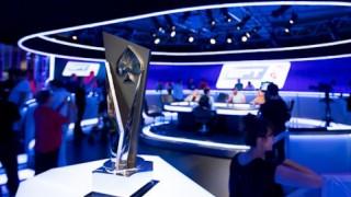 season-nine-trophy-ept9-barcelona-1081238649
