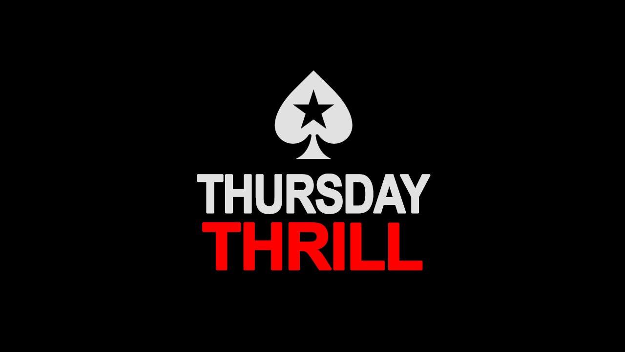 thursday_thrill