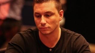 4ter Sebastian Dornbracht