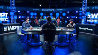 WPT_Heads_UP_FT