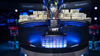 WPT_Trophy11