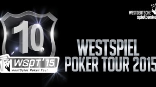 WSPT 2015 Logo