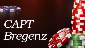 capt-bregenz-2015_273x155