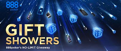 gift_showers_banner