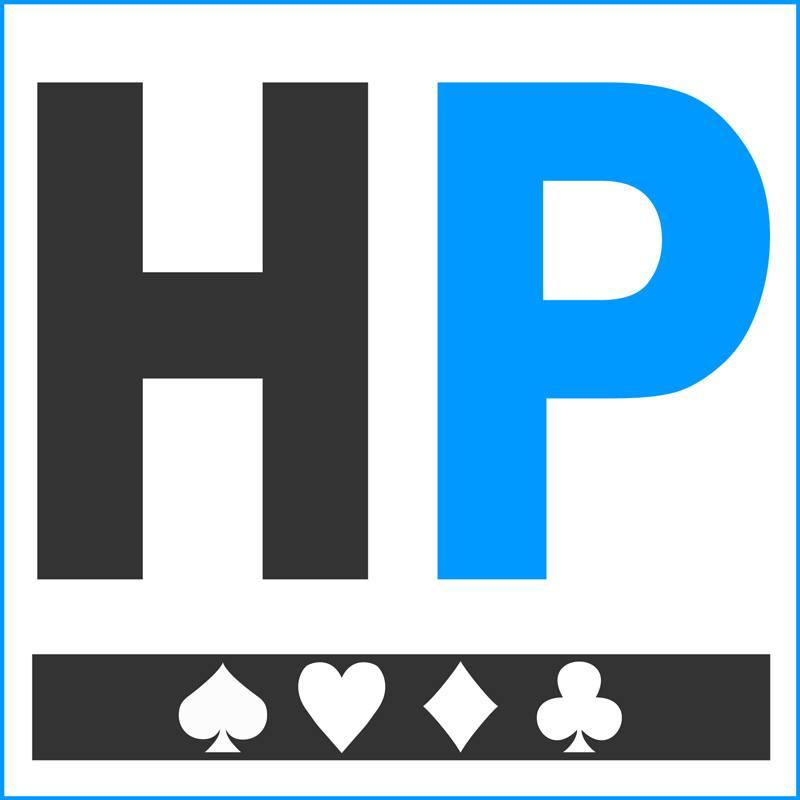 hgp_logo_neu