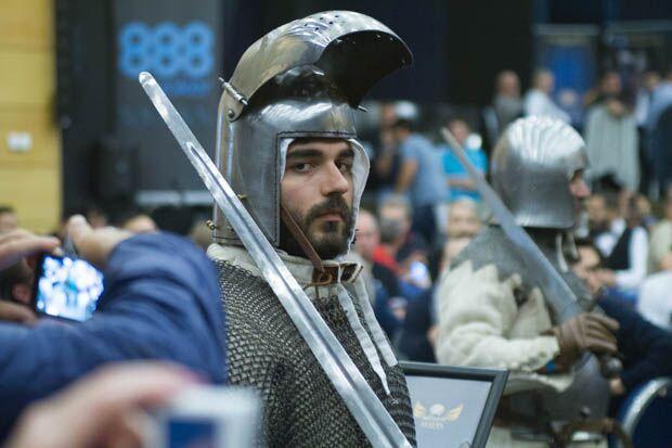 knight1c