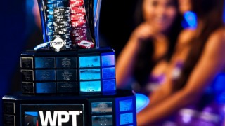 wpt_cup