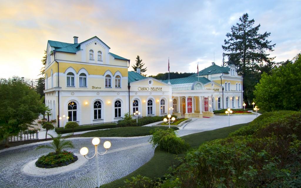 CasinoMarienbad-1