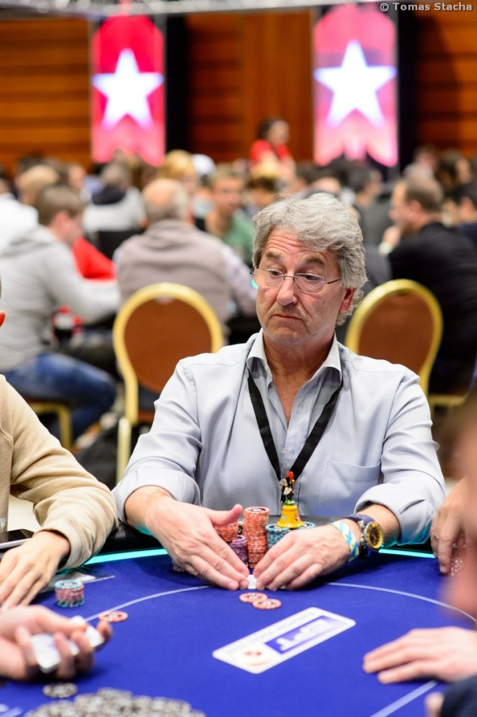 Eureka_Poker_Tour_5_Prague_DAY_1B_Stacha_Manuel_Fernandes-4186