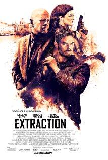 Extraction_Movie