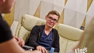 Fedor Holz (GER)