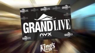 GrandLive_Kings