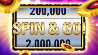 Jackpot Poker image 3
