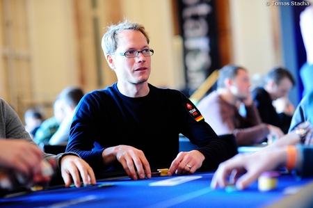Eurogrand Casino – Ihr Schlüssel Zum Erfolg