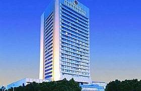 hotel-corinthia-panorama-prag_main