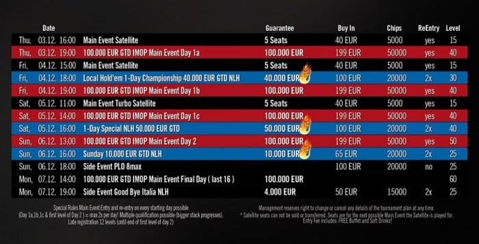 imop_schedule_kings