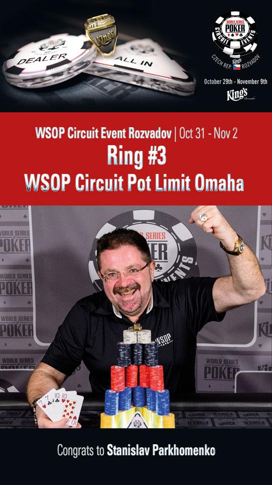 wsop-winner-event#3%20-%20Kopie