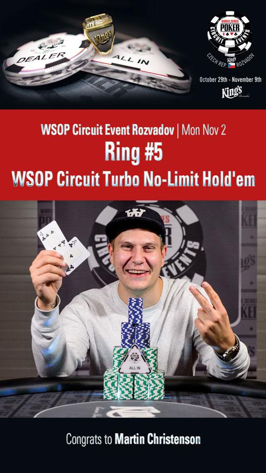 wsop-winner-event#5%20-%20Kopie